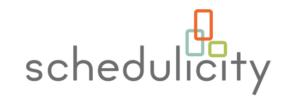 Schedulicity-header