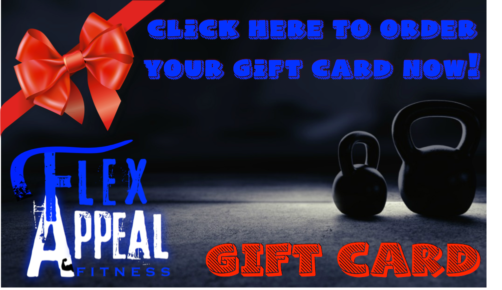 website gift card image
